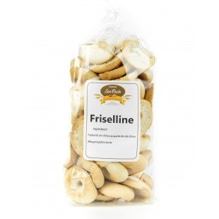 Friselline